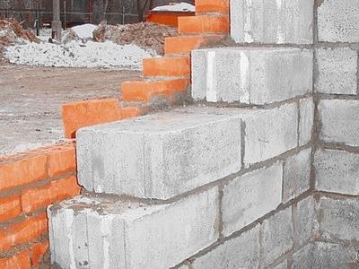 Бетон тяжелого класса раствор цементный марка 150 состав