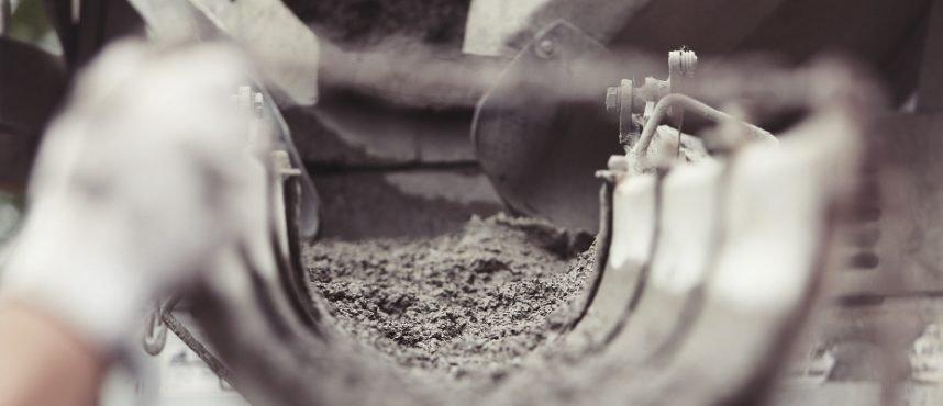 Твердые бетонные смеси купить сверлильную установку по сверлению бетона