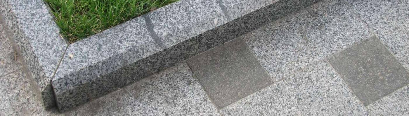 Купить бетон м200 в ростове керамзитобетона м200 состав