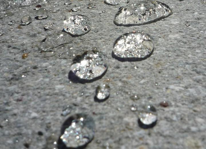 W4 бетоне марки растворов цементных для стяжки