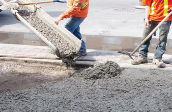 М400 это бетон бетон м300 назначение