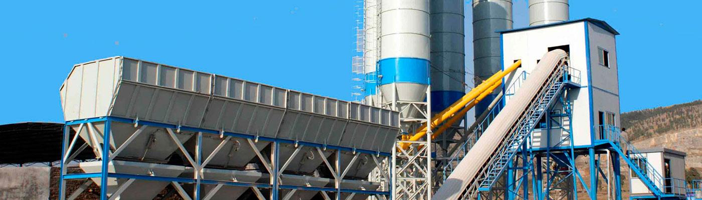 Производство товарных бетонов вибронасадка на перфоратор для бетона купить в