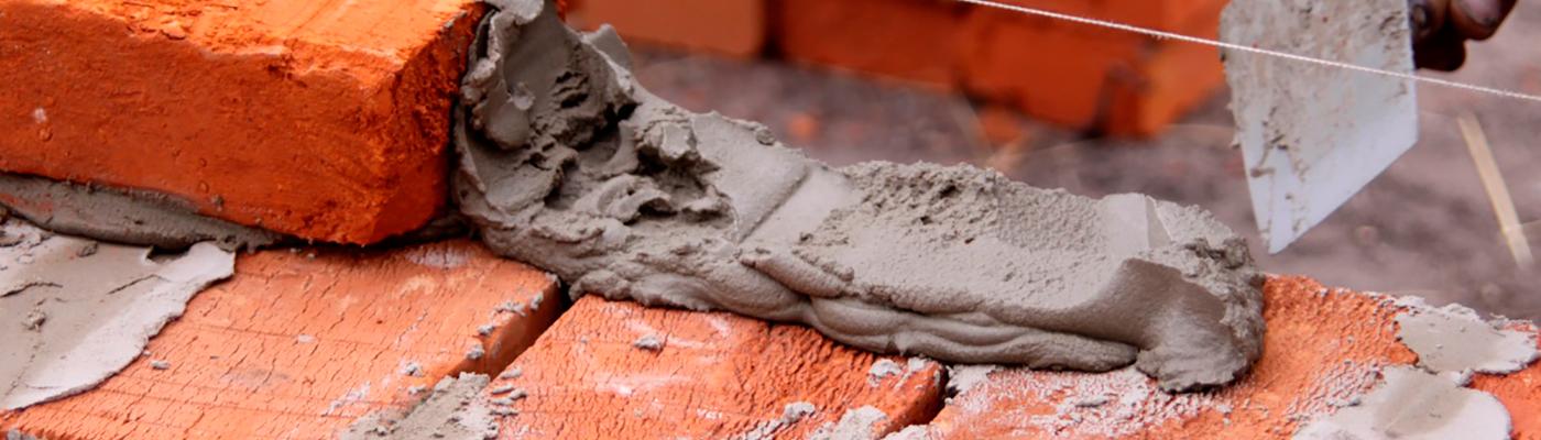 Раствор цементный штукатурный цена сколько добавить жидкого мыла в цементном растворе