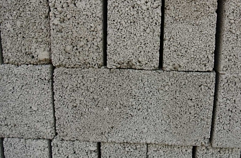 Реологии бетона чугуев бетон