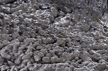 Реология бетона вибратор для бетона 220 купить
