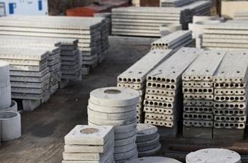 Реологии бетона как приготовить цементный раствор для штукатурки стен его пропорции